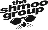 ShmooCon 2014 - Brought to you by the Shmoo Group